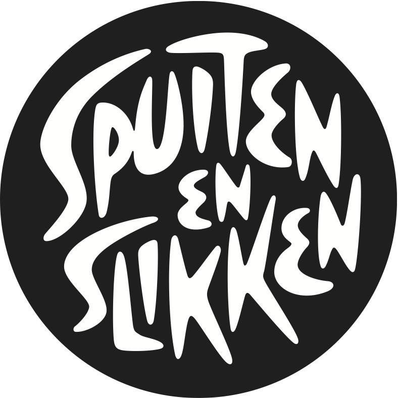 Spuiten & Slikken